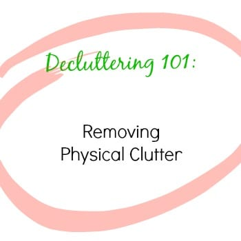 Declutter101RemovingPhysical