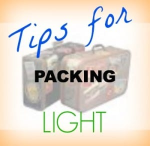 PackingLight